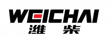 Partnership with Weichai Power