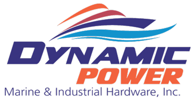 Dynamic Power Marine & Industrial Hardware